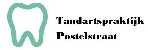Tandartspraktijk Postelstraat